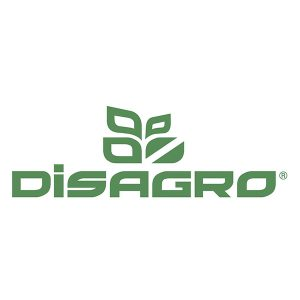 LOGO DISAGRO - CLIENTES CORPOSOL