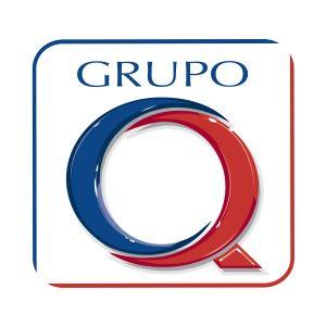 LOGO GRUPO Q - CLIENTES CORPOSOL