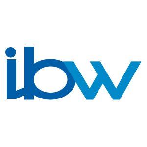 LOGO IBW - CLIENTES CORPOSOL