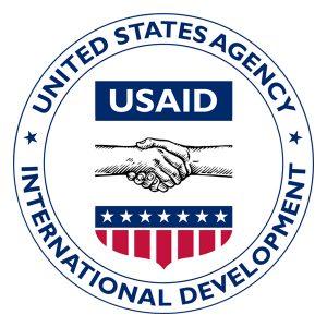LOGO USAID - CLIENTES CORPOSOL